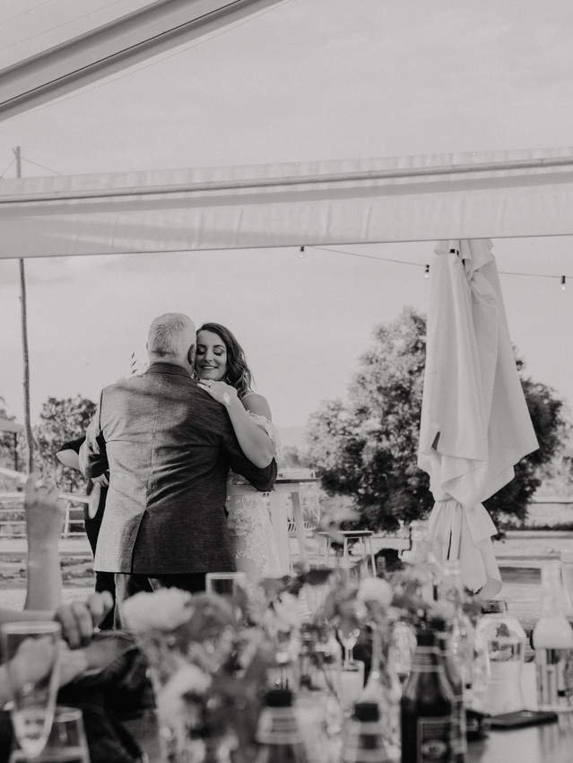 Danielle-Marcus-Wedding-54.jpg