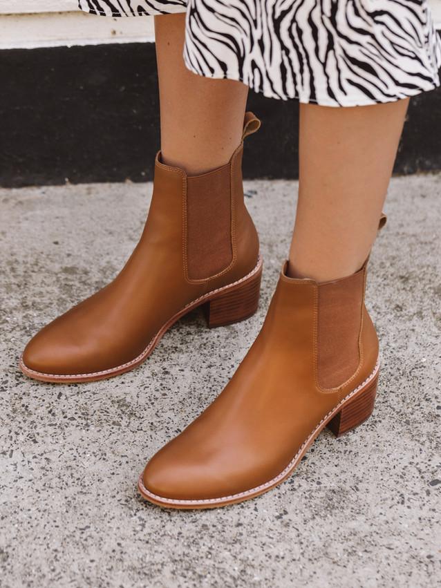 Siren-Shoes-0220-11.jpg