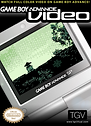 GBA Video - BFB - Box Art.png