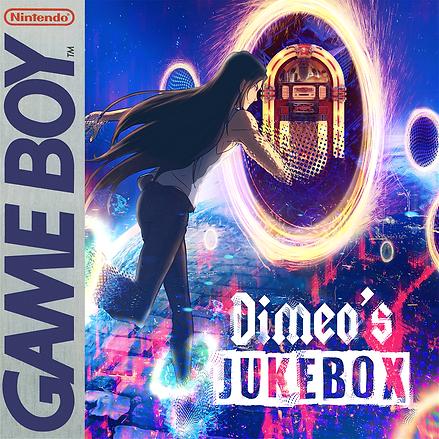 Dimeo's Jukebox - Box Art.png