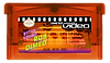 BOS Cartridge Mockup v1.png