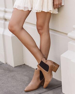 Siren-Shoes-0220-26.jpg