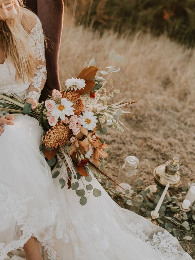 Wedding Photography 5