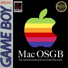 MAC-OSGB-BOX-ART.png