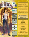 Dimeo's Jukebox Insert(1).PNG