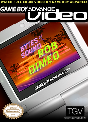 GBA Video - BOS - Box Art.png