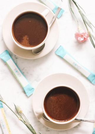 Bondi Coffee