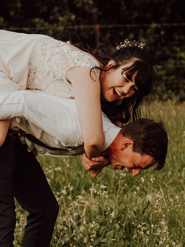 Siobhan-Josh-Wedding-725.jpg