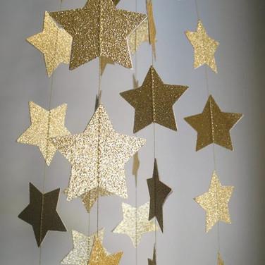 Stars - Pinterest