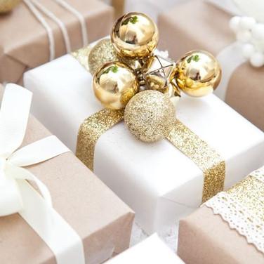 Cadeaux - Pinterest