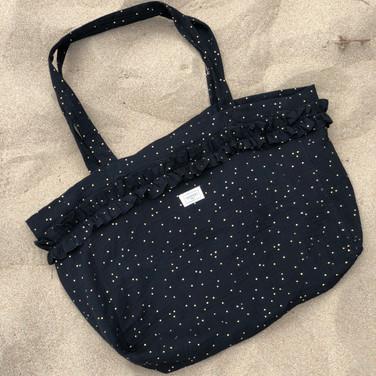 Cabas Beach - 39€