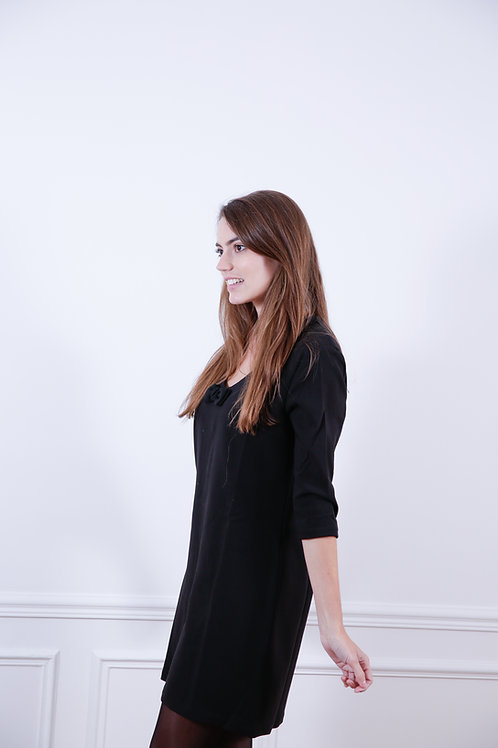 Robe Yvonne