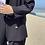 Thumbnail: Blazer Max noir