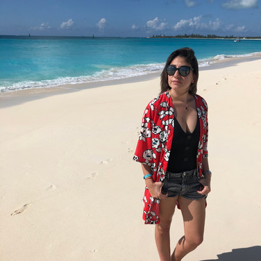 Kimono Bali - 92€