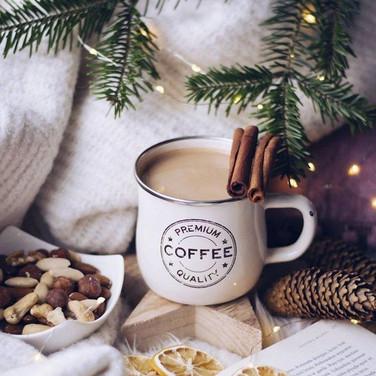 Cocoon - Source Pinterest