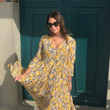 Robe Adele - 135€