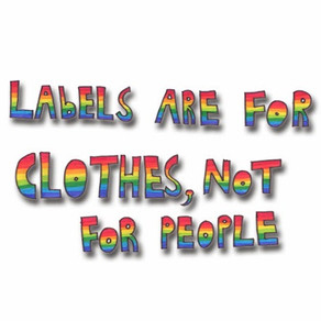 Embracing The LGBTQ Community