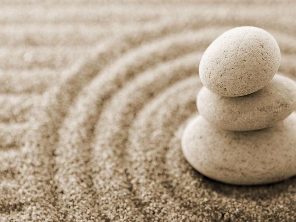 zen imaage.jpg
