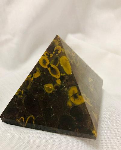 Ajoba Pyramid