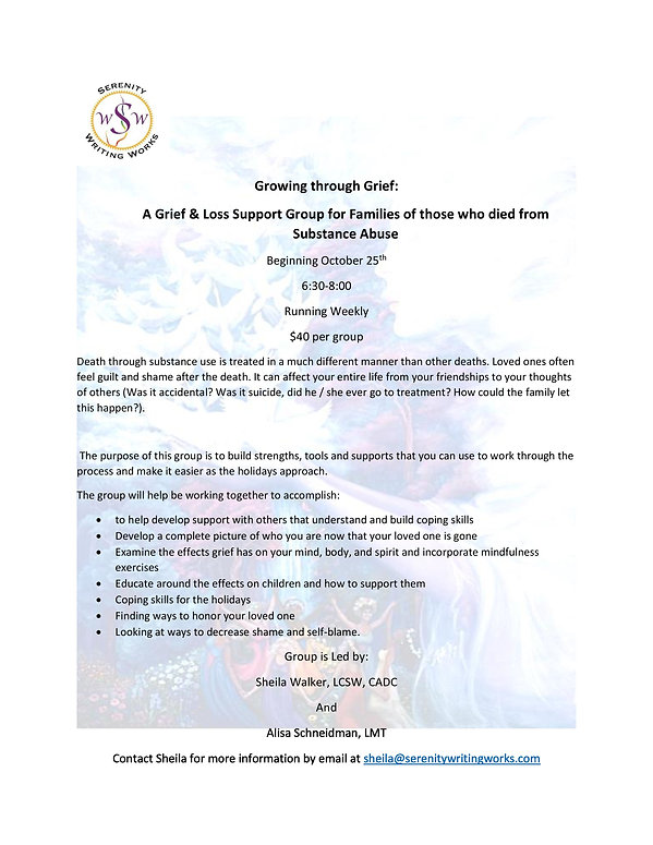 growing through grief flyer-page-0.jpg