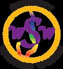 sww logo 2.jpg