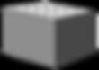Valve Box 2.png