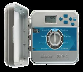 PRO-C & PCC Hunter controller.png