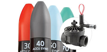 product_detail_images-accu-sync_0.jpg