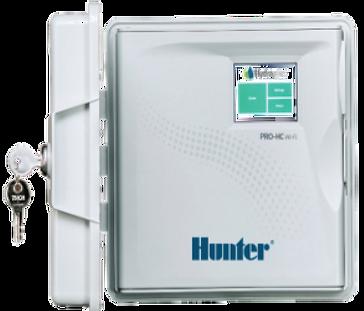PRO-HC Hunter Contorller.png