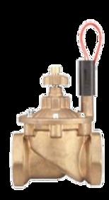 IBV-201G-B.png
