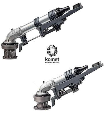 Komet 1.png