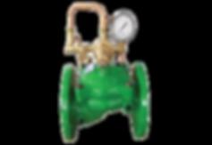 Pressure Relief-Sustaining Valve.png