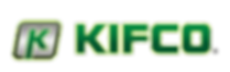 kifco_logo_demo.png