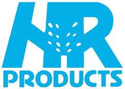 HR Product.jpg