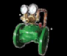 Pressure Reducing Valve.png