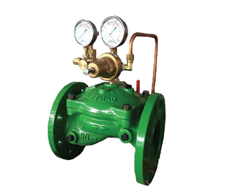 Pressure Reducing Valve.png