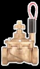 IBV-151G-B.png