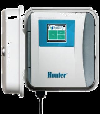 Pro-C Hydrawise™ Hunter contorller.png
