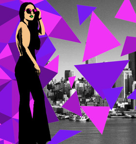 chella_edit_color_city.jpg