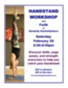 Handstand Workshop - February 29th.jpg