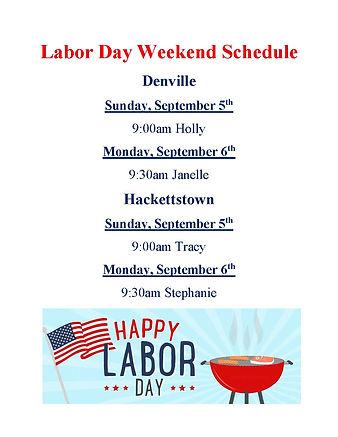 Labor Day Weekend 2021 Schedule.jpg