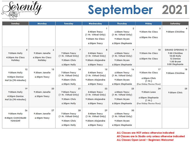 September 2021 Calendar - Denville  (Updated 9.17).png