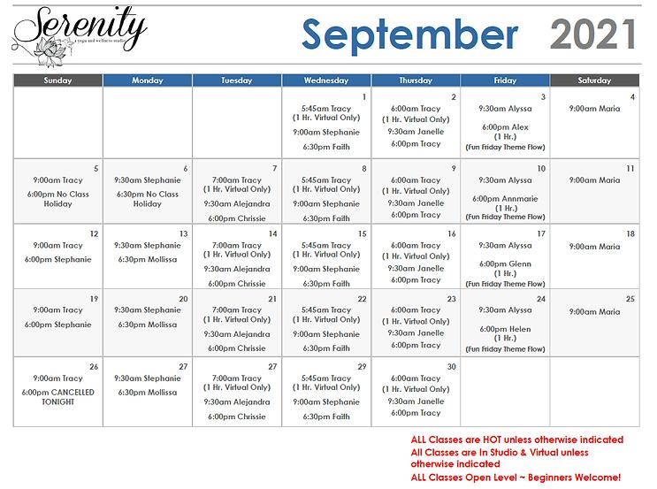 September 2021 Calendar -  Hackettstown (Updated 9.17).png