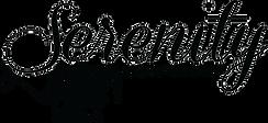 serenity.logo.final.black.png