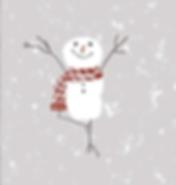 Yoga Snowman.png