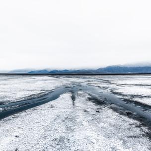 Salt Basin