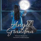 Angel-Grandma-Flat_600x540.jpg