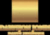 DJDE Final Logo Gold only.png