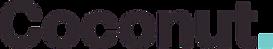 coconut-logo_2x.png