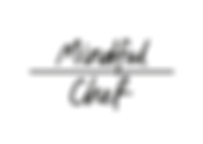 mindfulchef-logo-min-300x212.png